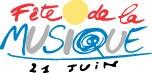 medium_logo_fm.2.jpg