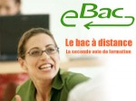 medium_ebac_homepage.jpg