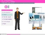 elearning live