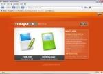 medium_mogopop.jpg