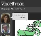 medium_voicethread.jpg