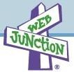 medium_webjunction.jpg