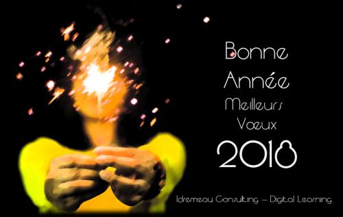 bonneannée_2018.png