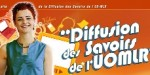 podcasting et diffusion des savoirs