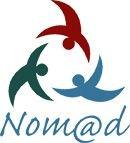 projet nomad