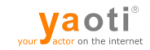 avatar yaoti