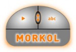 morkol - language learning mash up
