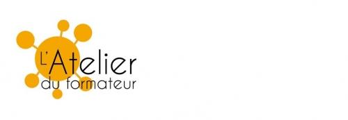 logo_atelier.JPG