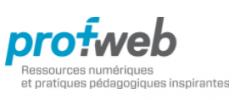 profweb.PNG